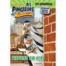 Os-Pinguins-de-Madagascar-Pinguins-em-Acao