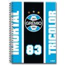 gremio4-copy