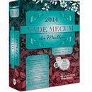 Vade-Mecum-da-Mulher-2014-1a-Edicao-Giselda-Hironaka