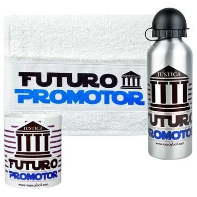 Futura-Promotor