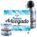 Futuro-Advogado