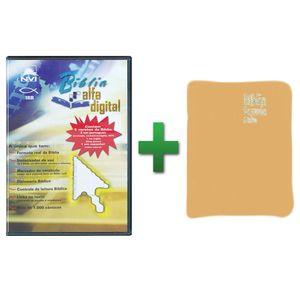 biblia-dvd