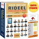 Vade-Mecum-Rideel-Concursos-e-OAB-1a-Edicao