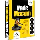 Vade-Mecum-Verbo-Juridico-10a-Edicao-Nylson-Paim-de-Abreu-Filho
