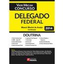 VM-DelegadoFederal-2014