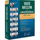 Vade-Mecum-de-Jurisprudencia-STF-e-STJ-1a-Edicao-Tania-Regina-Trombini-Faga