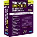 Vade-Mecum-Impetus-de-Legislacao-Complementar