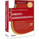 Manual-Completo-de-Direito-Administrativo-2a-Edicao-Wander-Garcia