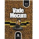 Vade-Mecum-2014---Especial-Capa-Tigresa