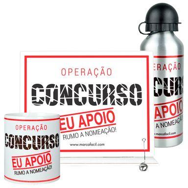 Operacao-Concurso