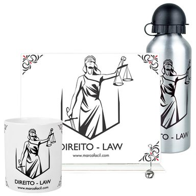 Direito-Law