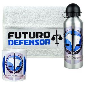Futuro-Defensor