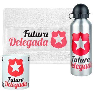 Futuro-Delegada