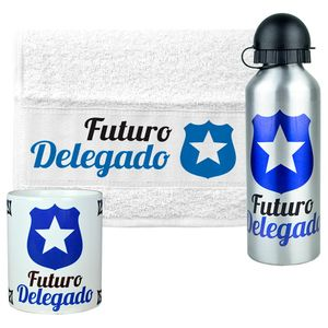 Futuro-Delegado