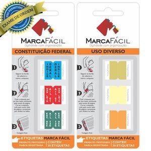 Kit-Constituicao-Federal---Uso-Diverso---Etiquetas-Juridicas