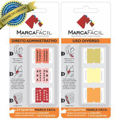 Kit-Direito-Administrativo---Uso-Diverso---Etiquetas-Juridicas