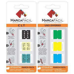 Kit-CLT---Uso-Diverso---Etiquetas-Juridicas