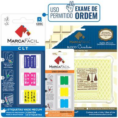 Kit-CLT-CEISC