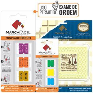 Kit-Mini-Vade-Mecum---Etiquetas-Juridicas