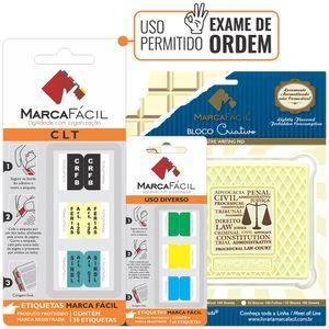 Kit-CLT---Etiquetas-Juridicas