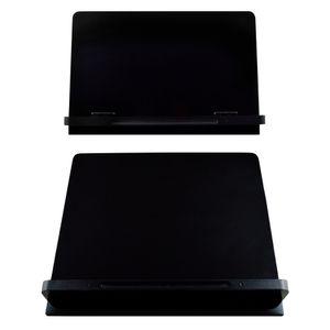 Combo-Suporte-para-Notebook-e-Tablet-Elegance