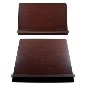 Combo-Suporte-para-Notebook-e-Tablet-Excelencia