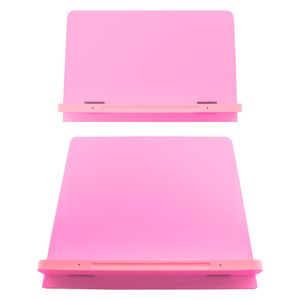 Combo-Suporte-para-Notebook-e-Tablet-Penelope