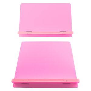 Combo-Suporte-para-Notebook-e-Tablet-Penelope