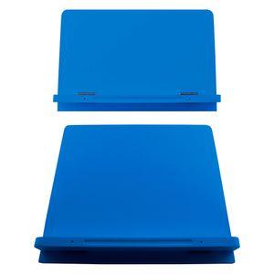 Combo-Suporte-para-Notebook-e-Tablet-Aquarius