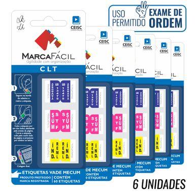 Teste-KIT-com-6-Etiquetas-CEISC-CLT