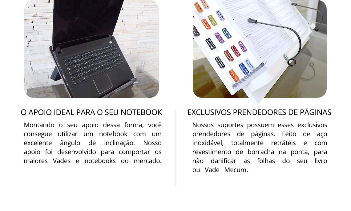 Diferenciais